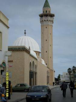 Monastir2010003.jpg